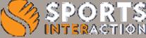 Sport Interaction