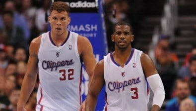 021014-West-NBA-Blake-Griffin-Chris-Paul-PI.vresize.1200.675.high.77