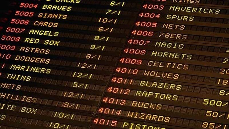Legal us sports betting app
