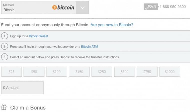 Bodog bitcoin deposit2