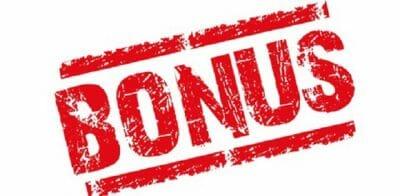 Bet365 bonus code Canada 2018