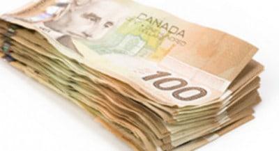 sportsbook 100 sign up bonus
