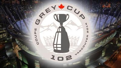 Grey-Cup-2014