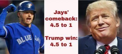 jays-vs-trump