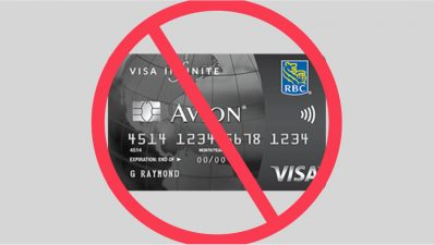 Sportsbook credit card declined