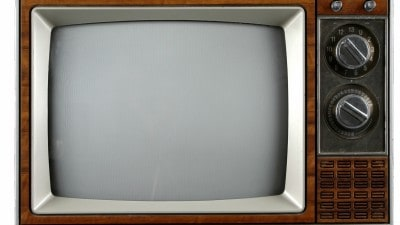 Television-Rules-7.8