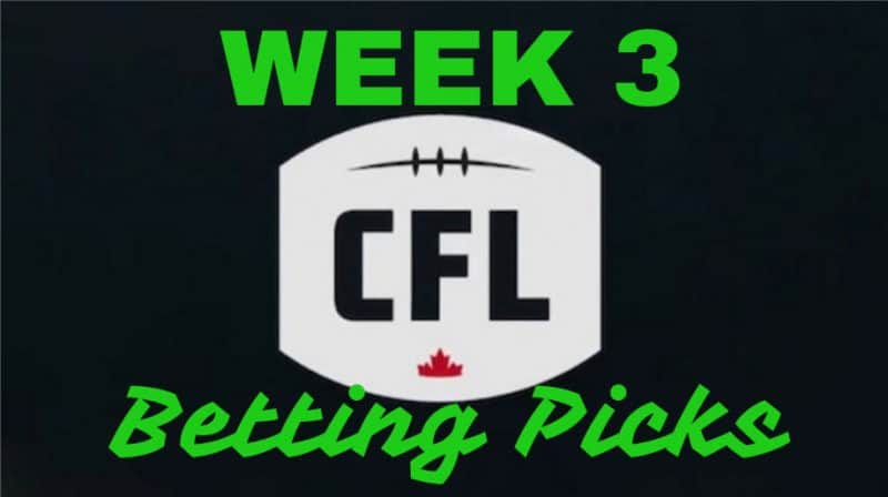 Cfl betting mooncoin crypto currency mining