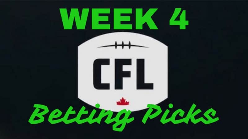 book on sports betting free daily picks