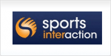 logo-sportsinter