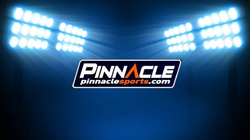 Pinnacle sports betting apic sports bet results