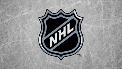 Free NHL betting picks
