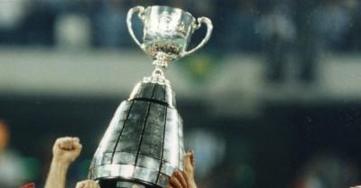 o-GREY-CUP-facebook