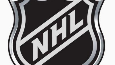 free-nhl-betting-picks-for-tonight