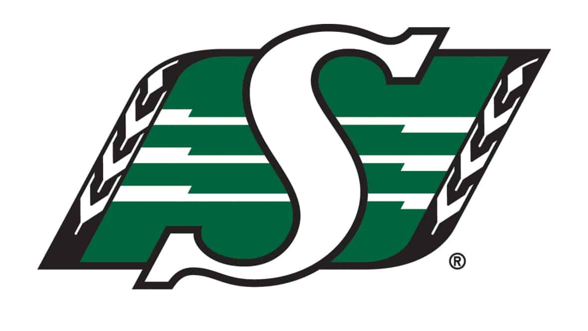 Eskimos Stampeders Expected To Pace Cfl Again