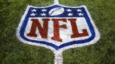 Week 2 NFL betting picks